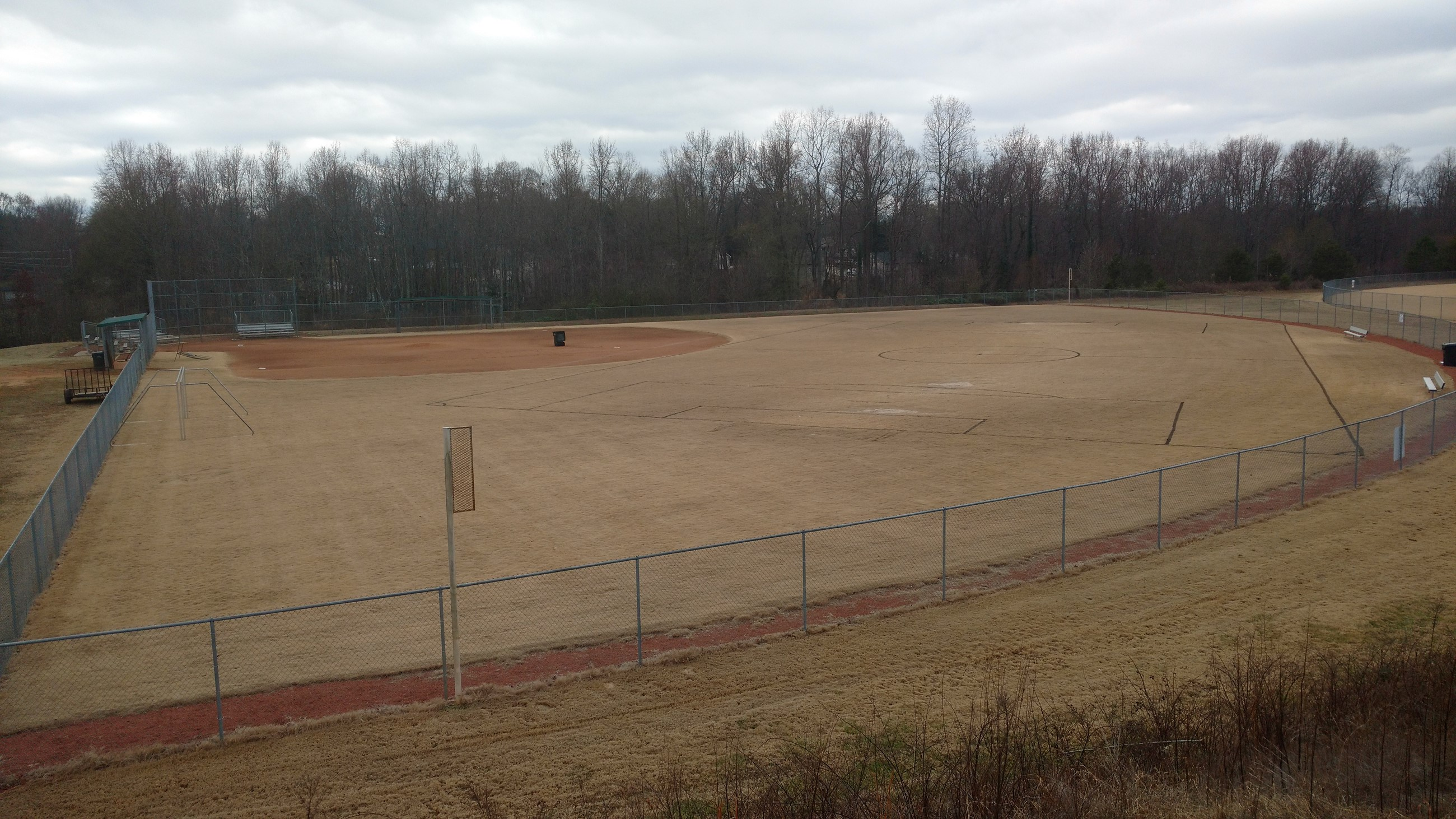HDP Baseball Field.jpg