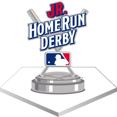Jr Home Run Derby Pic.png
