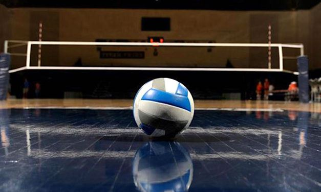 volleyball-training-course-627x376