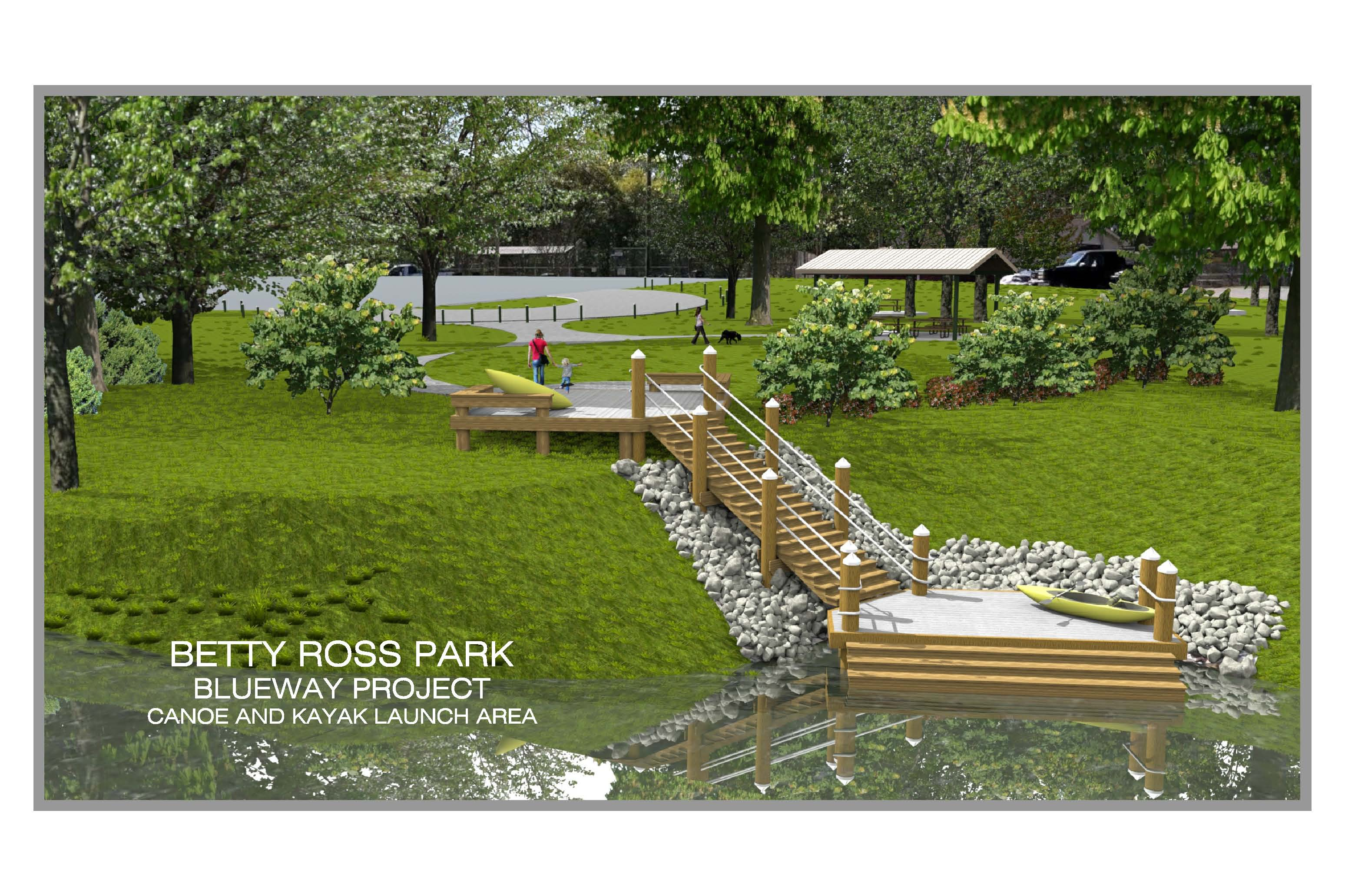 Canoe and Kayak Launch  Rendering-rotated (3)