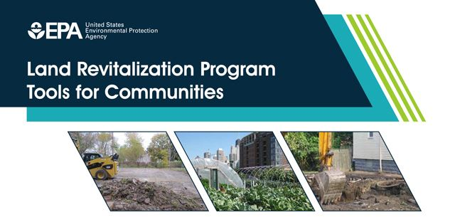 land_revitalization_program_tools_fs_1-29-16b-1-1