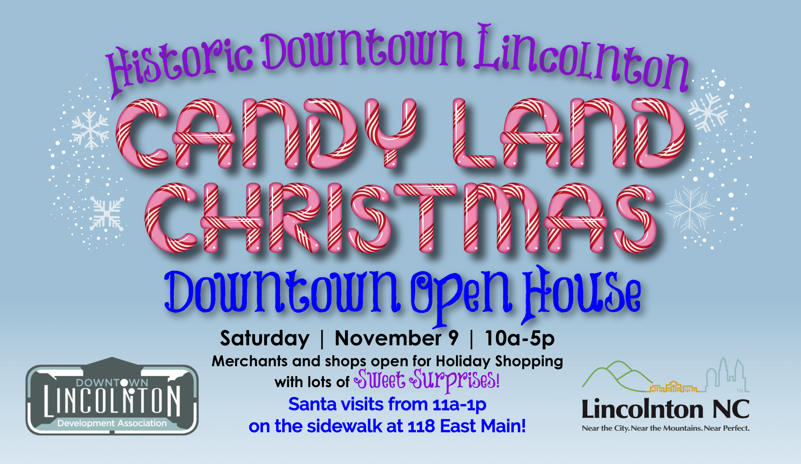 Christmas open house graphic v2
