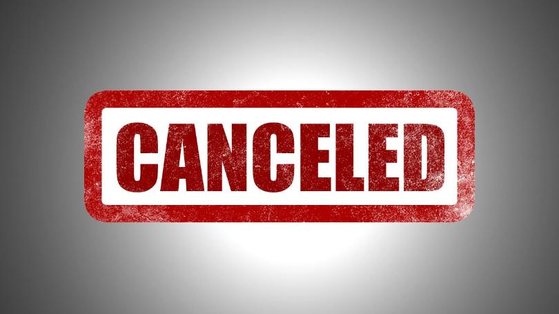 canceled2
