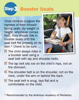 Child Safety Seat Inspections Lincolnton Nc Official