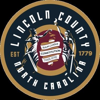 Lincoln County LOGO Opens in new window